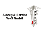 logo-aufzug-weblogo-148x107-wenigerRand